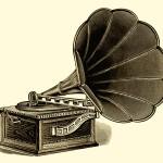 Artist Recordings