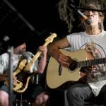 WindStock Summer Concert Series