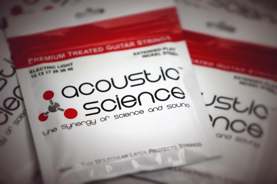 acousticscienceproducts